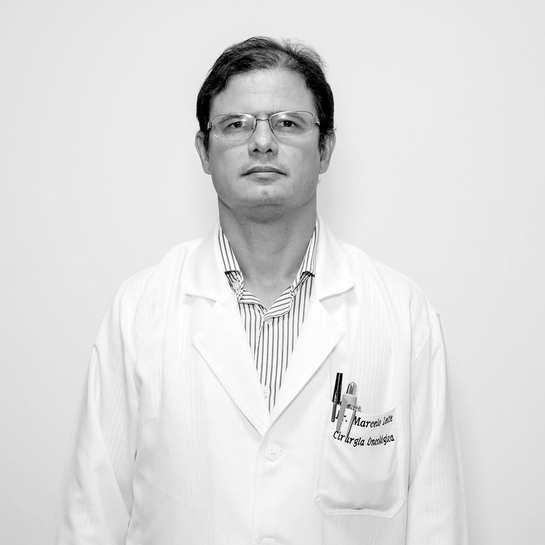 corpo-clinico-oncocentro-marcelo-leite