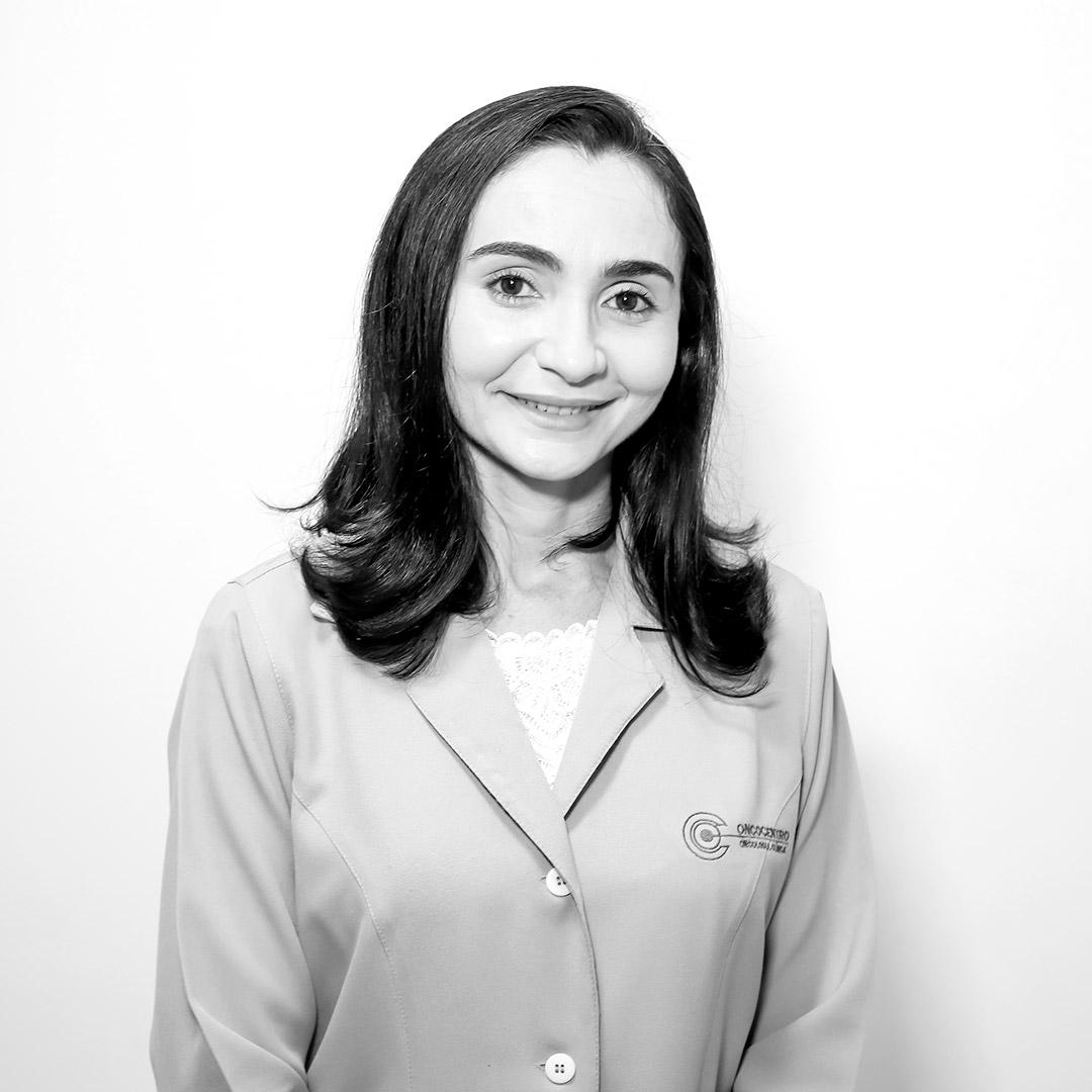 corpo-clinico-oncocentro-maria-iranilde
