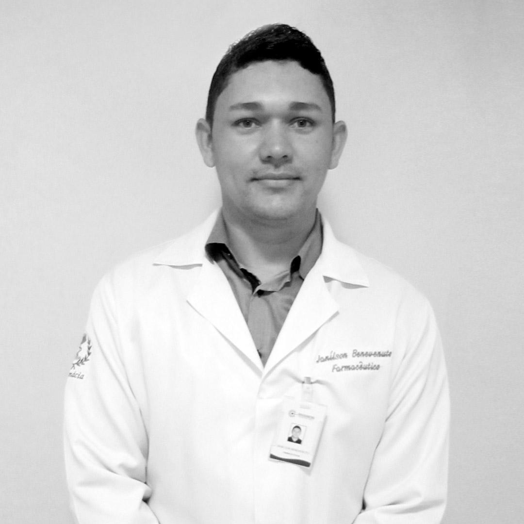 corpo-clinico-oncocentro-janilson