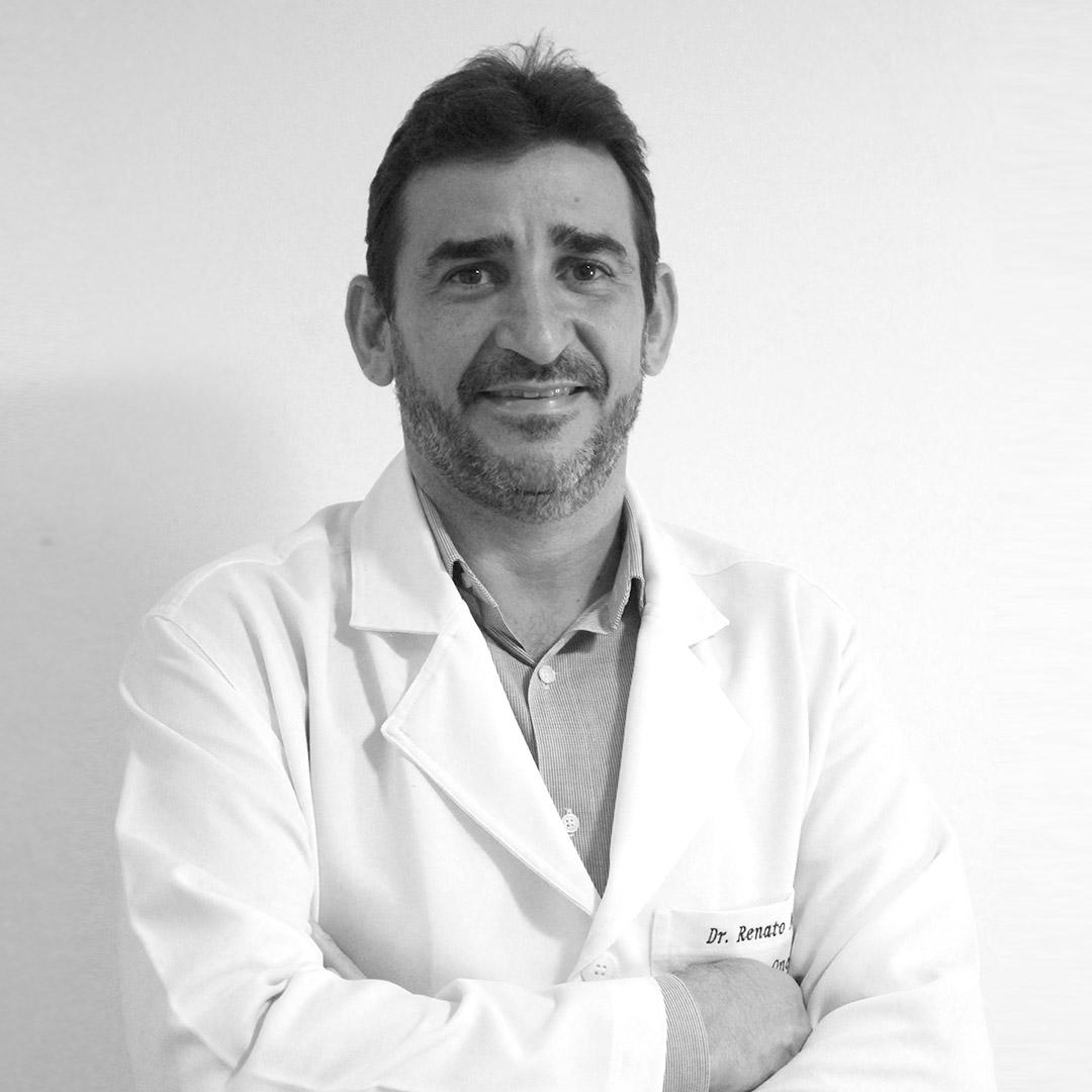 corpo-clinico-oncocentro-renato-mazon